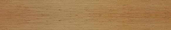 Bambus, € 19,-