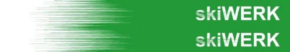 Green Tweet, € 105,-